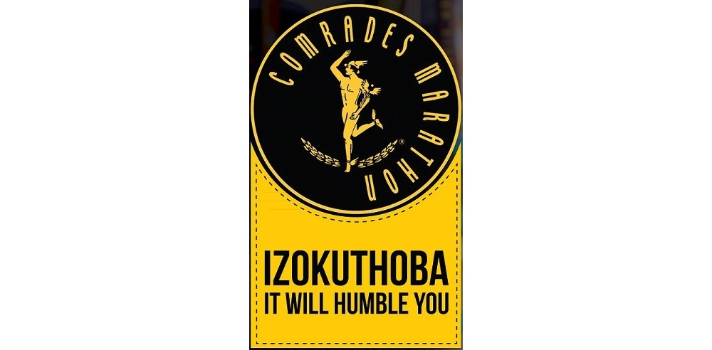 Life is Izokuthoba: It Will Humble You!